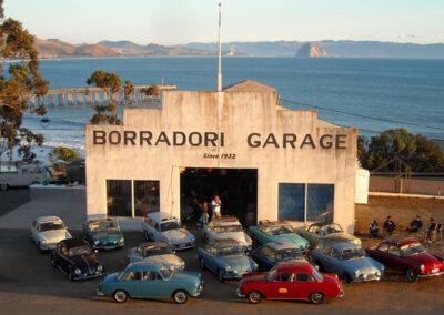 Borradori-Garage-photo-600x400