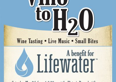 pcwt_lifewater_poster