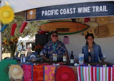 Wine-Trail-Pouring