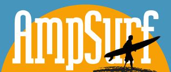 ampsurf-logo - blue back